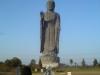 3. Άγαλμα του Βούδα – Ushiku, Ιαπωνία – 110 μέτρα