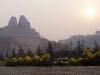 5. Αυτοκράτορες Yan και Huang – Zhengzhou, Κίνα – 106 μέτρα