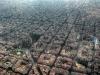 barcelona_aerial_1