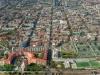 barcelona_aerial_2