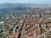 barcelona_aerial_3