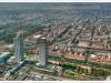 barcelona_aerial_4