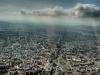 barcelona_aerial_6