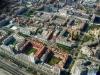 barcelona_aerial_7