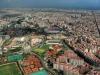 barcelona_aerial_8