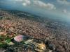 barcelona_aerial_9