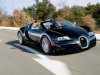 334455bugatti-veyron-vitesse-2
