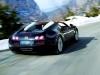 bugatti-veyron-vitesse-1-1024x682