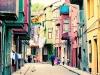 1. Balat, Κωνσταντινούπολη