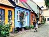 13. Mollestien Lane, Aarhus, Δανία