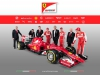 Ferrari-SF15-T-1