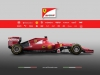 Ferrari-SF15-T-10