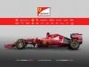 Ferrari-SF15-T-11