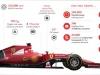 Ferrari-SF15-T-13