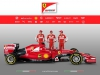Ferrari-SF15-T-2