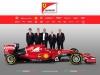Ferrari-SF15-T-4