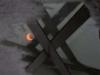 ekleipsi-iliou-2012-12