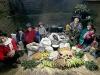 Εκουαδόρ: Οικογένεια Ayme, Tingo