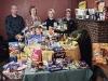 Βρετανία: Οικογένεια Bainton, Cllingbourne Ducis