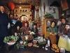 Μπουτάν: Οικογένεια Namgay, Shingkhey Village