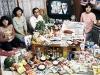Ιαπωνία: Οικογένεια Ukita, Kodaira City