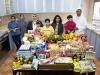 Κουβέιτ: Οικογένεια Al-Huggan, Kuwait City