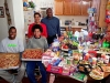 ΗΠΑ: Οικογένεια Revis, Νότια Καρολίνα