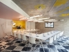 524512mama-shelter-in-marseille-by-philippe-starck-20