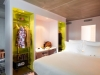 524512mama-shelter-in-marseille-by-philippe-starck-21
