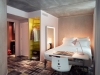 524512mama-shelter-in-marseille-by-philippe-starck-24