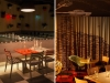 524512mama-shelter-in-marseille-by-philippe-starck-7