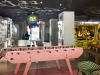 524512mama-shelter-in-marseille-by-philippe-starck-9