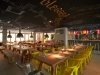 524512mama-shelter-in-marseille-by-philippe-starck