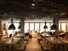 mama-shelter-in-marseille-by-philippe-starck-2