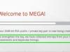 mega_crypto_random-e1358680329911