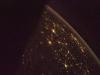 Πλανήτης Γη by night