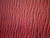 Άλλο ένα μοτίβο άμμου στην έρημο Σαχάρα