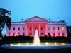 2. Λευκός Οίκος, ΗΠΑ