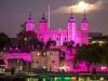 5. Πύργος του Λονδίνου