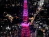 10. Tokyo Tower, Τόκιο