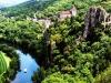 LA fg.france.favorite.village.2.jpg