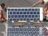 France-solar-panels-on-roads-1