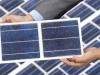 France-solar-panels-on-roads-2