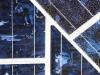 France-solar-panels-on-roads-3