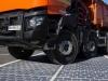 France-solar-panels-on-roads-5