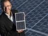 France-solar-panels-on-roads-6