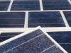 France-solar-panels-on-roads-7