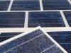 France-solar-panels-on-roads-7