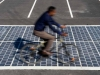 France-solar-panels-on-roads-8