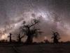 notia-afriki-26-ekpliktikes-fwtografies-04